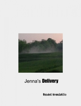Jenna's Delivery