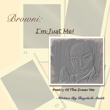 Browni: I'm Just Me!
