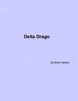 Delta Drago The Triligy