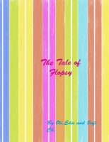 The Tale of Flopsy