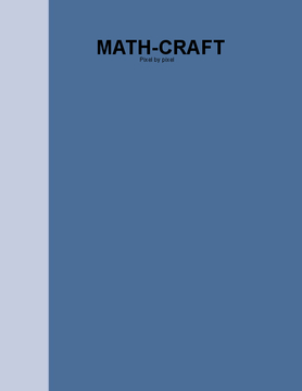 Math-Craft