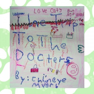 The Trip To The Docter