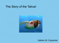 The Story of the Talrus