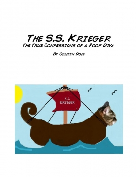 The S.S. Krieger