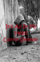 It's All In My Head