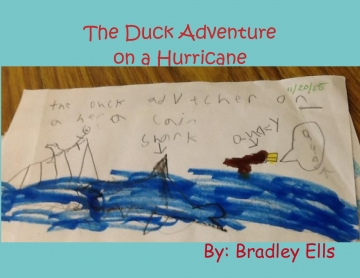 The Duck Adventure