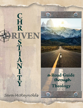 Driven Christianity
