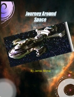 Journey around space