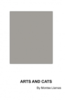 ARTS AND CATS