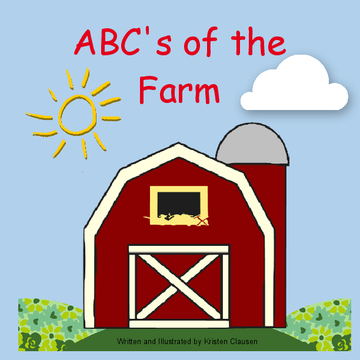 ABC's of the Farm