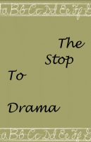 The Stop to Drama