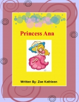 Princess Ana