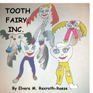 TOOTH FAIRY, INC.