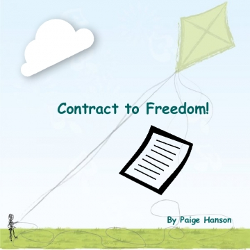 Contract to Freedom