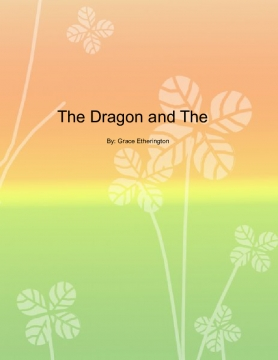 The Dragon and Somebody