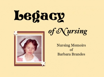 Legacy of Nursing