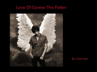 Love Of Conner the Fallen