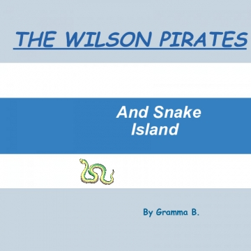 The Wilson Pirates