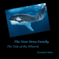 The New Orca Family