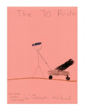 The 70 Pirates