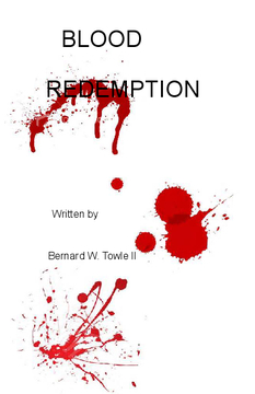 Blood Repemption