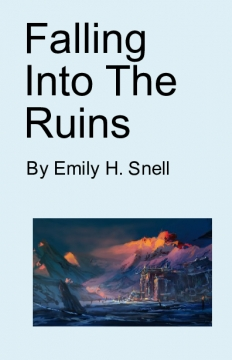 Falling Into The Ruins