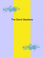 The Band Beatless