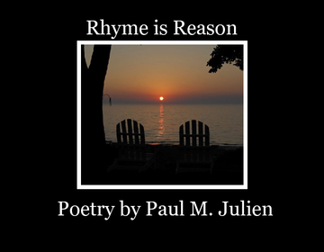 Rhyme is Reason