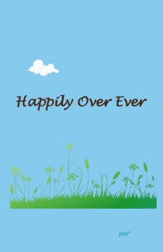 Happily Over Ever