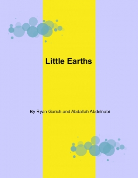 Little Earths