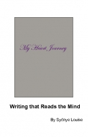 Writing Reads The Mind