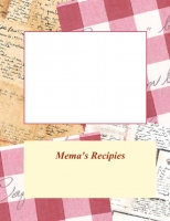 Mema's Recipies