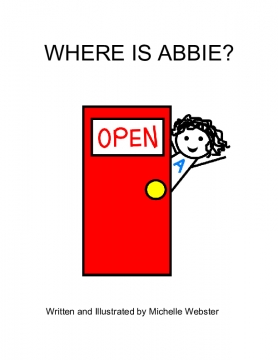 Where Is Abbie?
