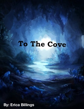 To The Cove