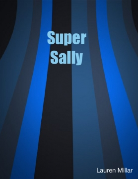 Super Sally