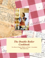 The Double Boiler