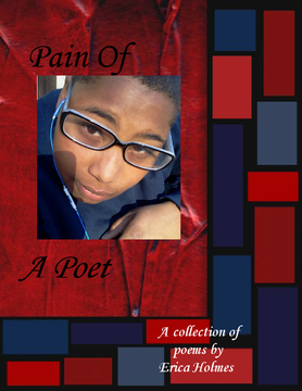 pain of a poet