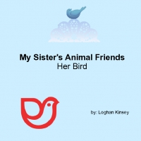 My sisters animal friends