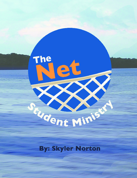 The Net Student Ministry