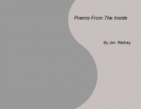 Poems From The Inside