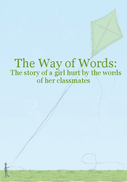 The Way of Words