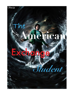The American Exchange Students