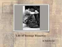 Life of a Teenage Runaway