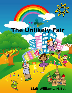 The Unlikely Fair