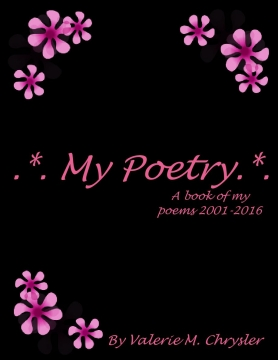 .*. My Poems .*.