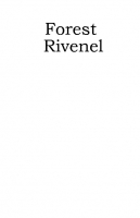 Forest Rivenel