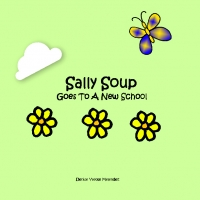 Sally Soups & The New School