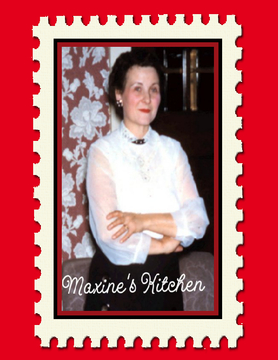 Maxine's Kitchen