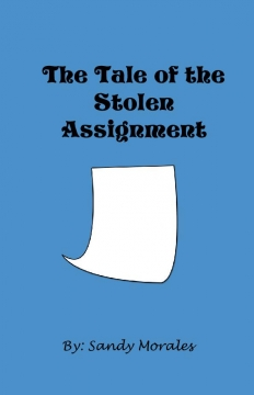 The Tale of the Stolen Assignment
