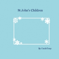 St John's Children